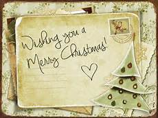 merry christmas postcard original metal sign company