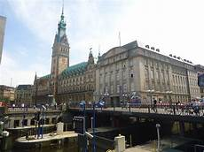 Wetter In Hamburg Im Juni 2020 Temperatur Klimatabelle