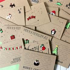 foto weihnachtskarten selbst gestalten