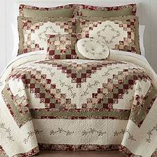 comforters bedding sets for bed bath jcpenney