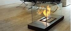 Bio Ethanol Fireplaces Radius Design