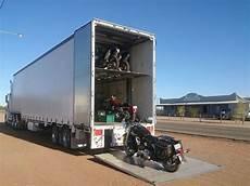 transport moto scooter solutions et prix partout en