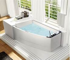 misure vasche idromassaggio vasca idromassaggio misure 170x120 con sistema whirlpool e