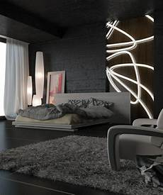 schwarze wandfarbe schwarze wandfarbe f 252 r schlafzimmer 30 bilder