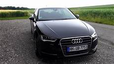 a3 all in one 2015 audi a3 1 6 tdi s tronic 110 hp test drive