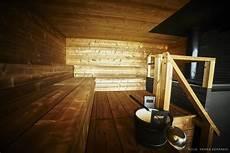 wie lange sauna finnlands saunakult finntastic
