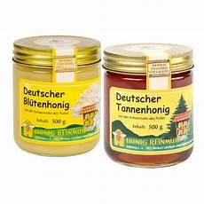 beste honig in deutschland honig aus deutschland honig reinmuth versand f 252 r honig