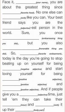 best 25 self esteem worksheets ideas pinterest