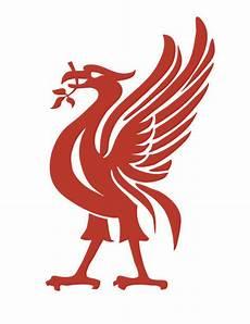 Liverpool Logo Bird Wallpaper by Liverbird Liverpool Fc Liverpool Logo Liverpool Bird