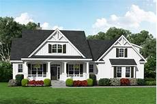 house plans for farmhouses farmhouse style house plan 3 beds 2 baths 1645 sq ft