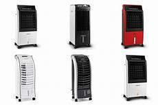 klimager 228 t klimaanlage ohne abluftschlauch gibt es