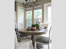 Eleven Ways To Update and Makeover An Outdated Or Damaged