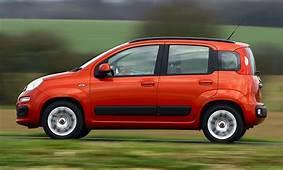 Fiat Panda Review  CarAdvice