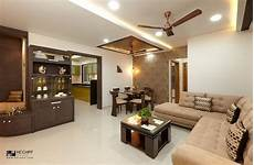 designing your home new age interior designing is here this hyd based startup
