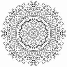 mandala coloring pages benefits 17871 10 benefits of coloring books for adults mandala doodle coloring books mandala coloring pages