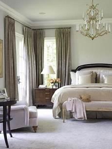 bedroom benjamin acadia white