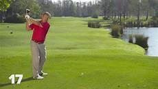 golf driver swing 30 seconds to finding your driver swing plane golf