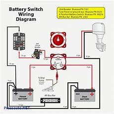 12 24 volt trolling motor wiring diagram free wiring diagram