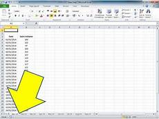 how to return the worksheet name in a cell for excel 2010 dedicated excel