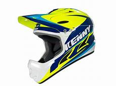 casque int 233 gral v 233 lo kenny hill 2016 veloperfo
