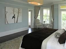 warm bedroom colors ideas interior brick walls arches interior designs flauminc com