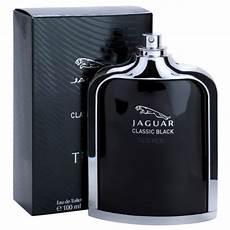 jaguar classic black jaguar classic black woda toaletowa tester dla mężczyzn