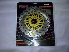 Variasi Sepeda Motor by Variasi Sepeda Motor