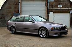 Bmw E39 Kombi - bmw never made an m5 e39 touring so this did it for