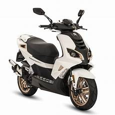 Cheaper Limited Edition Peugeot Speedfight Scooters Rescogs
