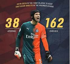 chelsea legend petr cech as one of the finest goalkeepers
