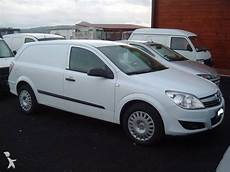 V 233 Hicule De Soci 233 T 233 Opel Astra Occasion N 176 277112