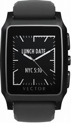 funkstandard enocean vorteile nachteile und kompatible vector meridian smartwatch vorteile nachteile