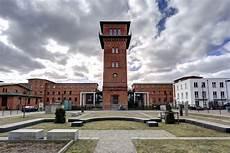 Wohnung Rummelsburg by Wohnen Auf Zeit In Berlin Rummelsburg