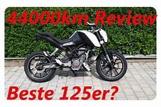 ktm duke 125 langzeitreview yamaha r1 motovlog 4