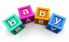 Chicco New Lullaby Sedona todo en juguetes did 225 cticos para bebes y chicos