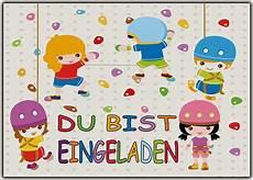 Malvorlagen Kinder Geburtstag Einladung Kindergeburtstag Vorlage Inspiration Einladung