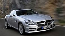 how it works cars 2011 mercedes benz slk class windshield wipe control mercedes slk 250 2011 review car magazine