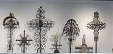 alter kult und neue formen grabkreuze gesammelte