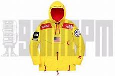 supreme buy supreme the trans antarctica expedition