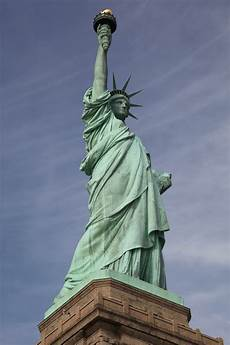 free statue of liberty 2 the statue of liberty 183 free stock photo