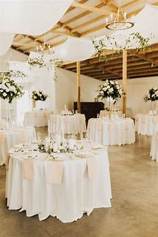 Luxury Colorado Ranch Wedding Mountain Wedding Venue In Colorado