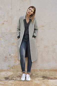 3 smart fashion tips for tall women instyle com