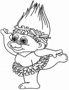 Malvorlagen Elfen Trolle Wichtel Trolle Gnome