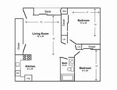 house plans with basement apartments basement apartment floor plan ideas decobizz house plans