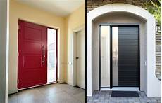 porte exterieur sur mesure portes portatec fabricant de portes sur mesure