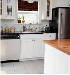 decoration cuisine gris 20 id 233 es d 233 co pour une cuisine grise deco cool