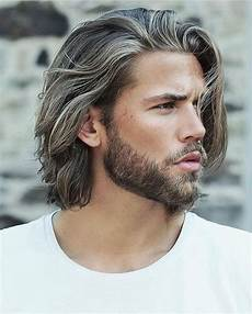 10 simple men hairstyles for handsome guys