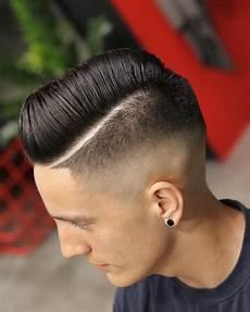50 cool s haircuts