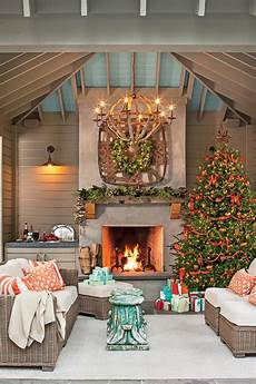 decorate your home for tree decorating ideas southern living