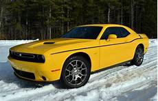 2019 dodge challenger exterior and interior review 2019 dodge challenger gt changes interior colors specs